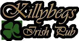https://www.killybegsirishpub.de/img/logo_top.png